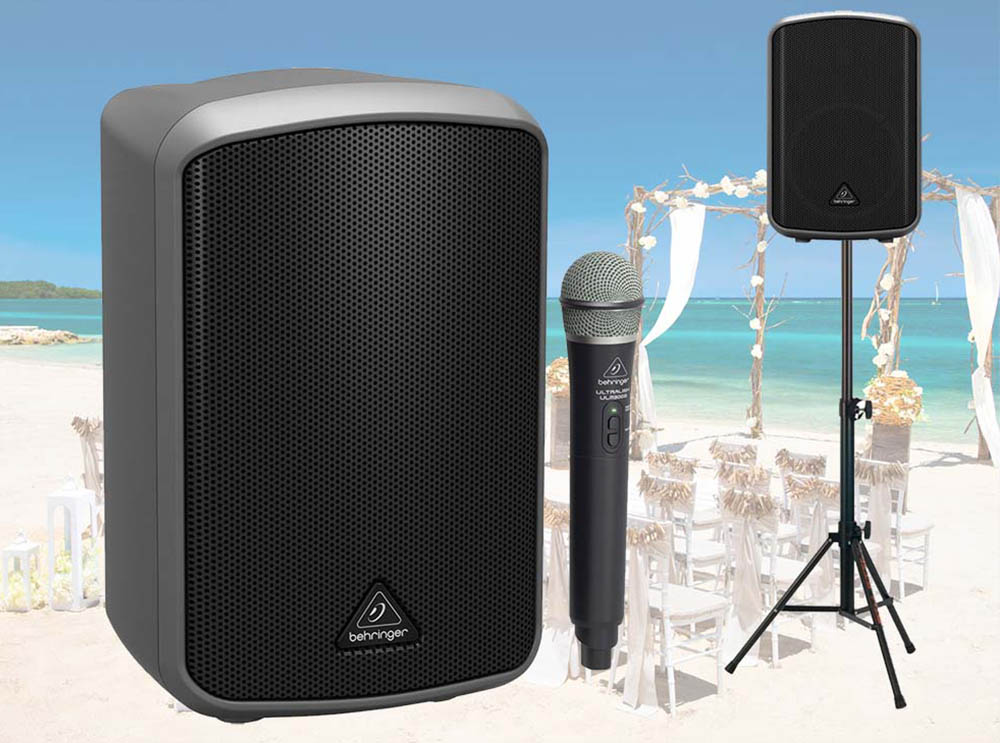 wireless speaker MPA100BT 1000.jpg